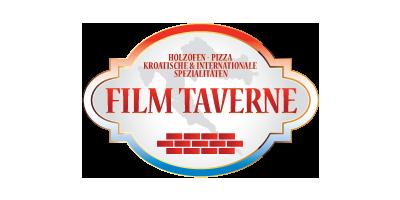 Restaurant Filmtaverne - Ihr Kroatisches Restaurant in Tutzing